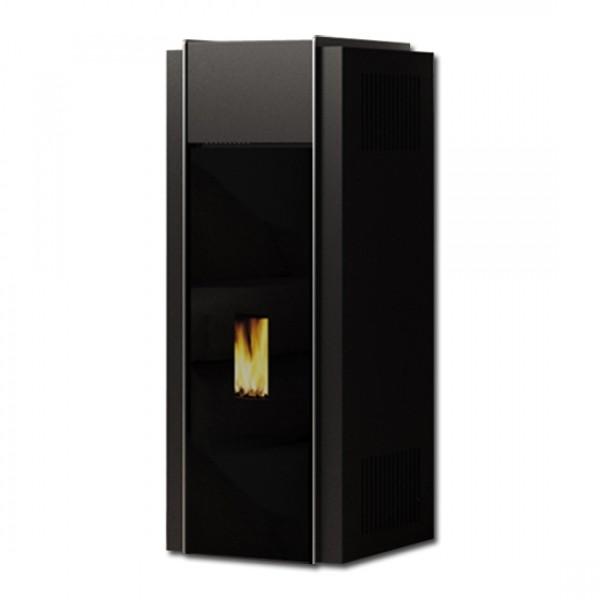 Adagio noir 4,2 Kw