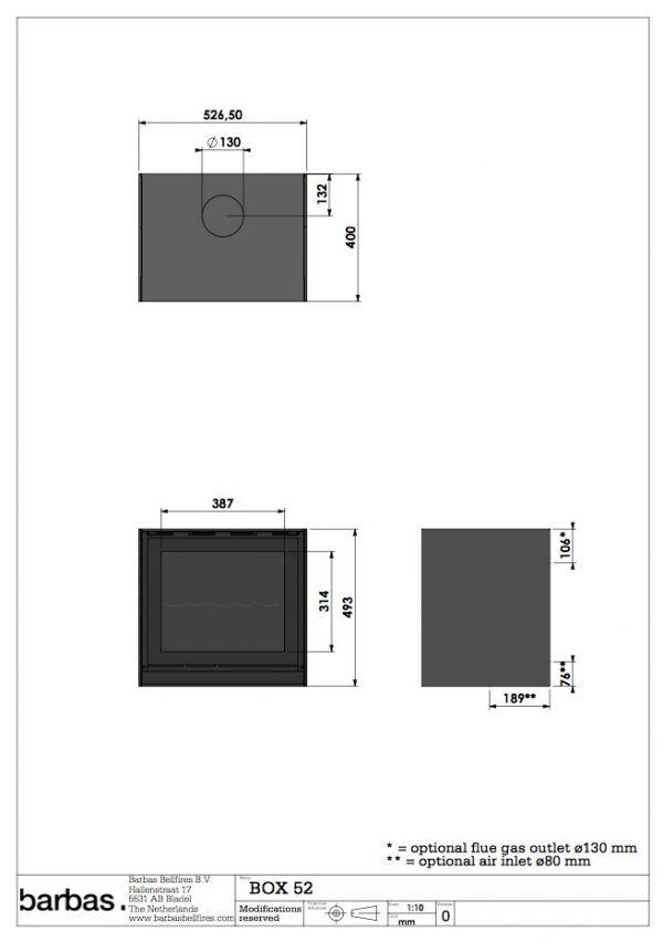 BOX 52