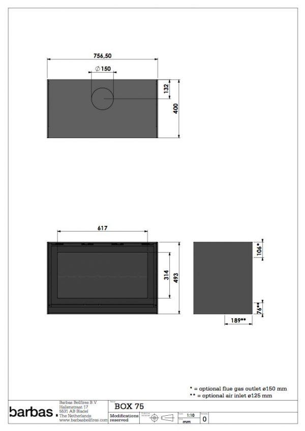 BOX 75