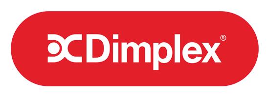 DImplex-Acc
