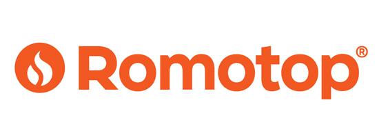 Romotop-acc